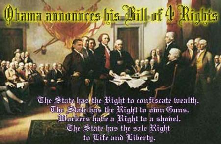 constitutional-crisis