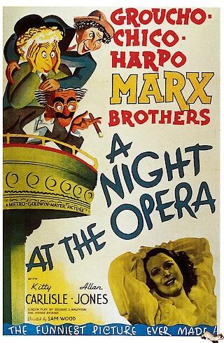 obama-the-opera