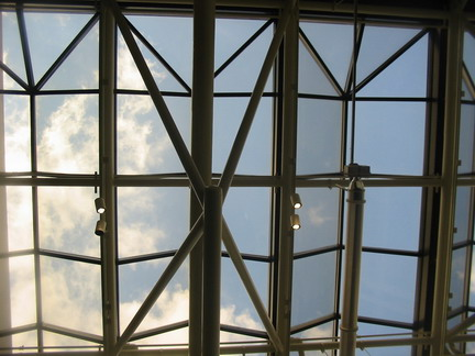 Glass-Ceiling-Still-Intact